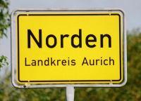 Norden